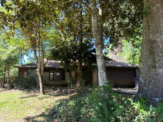 2755 Chumleigh Circle, Tallahassee, FL 32309 - MLS#: 334532