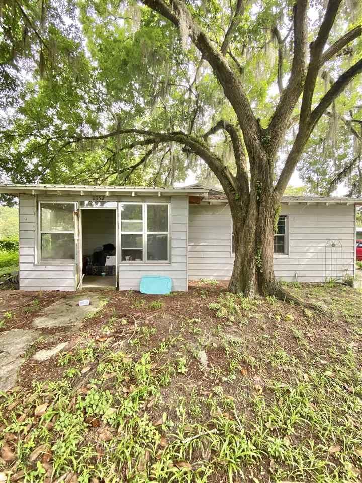 1352 W US 98, Perry, FL 32347 - MLS#: 333533