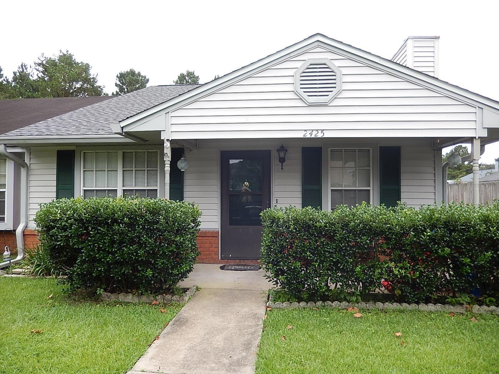 2425 Ian Drive, Tallahassee, FL 32303 - MLS#: 337533