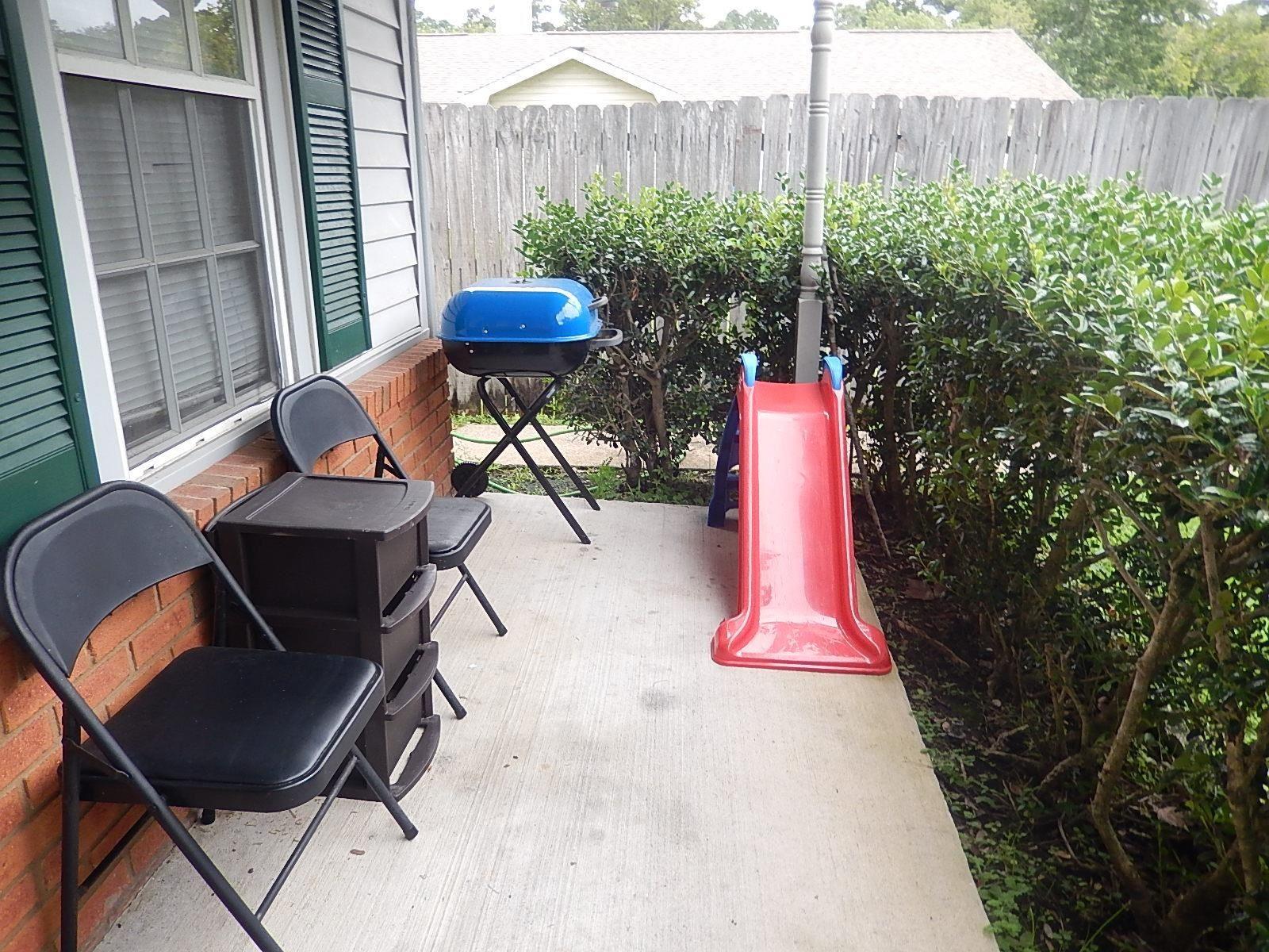 Photo of 2425 Ian Drive, TALLAHASSEE, FL 32303 (MLS # 337533)