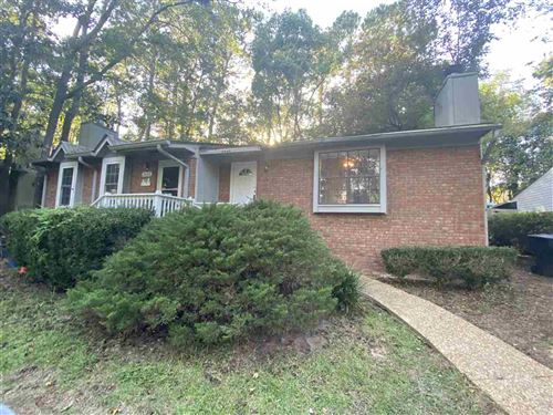 Photo of 2624 Mccain Court, TALLAHASSEE, FL 32301 (MLS # 324534)