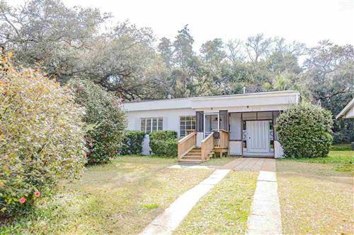 Photo of 206 Westridge Drive, TALLAHASSEE, FL 32304 (MLS # 328534)