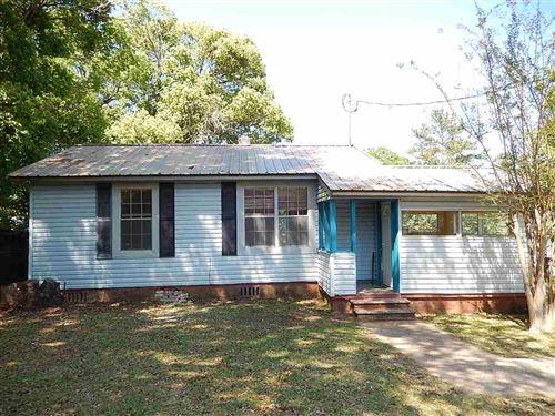 Photo of 1524 Elberta Drive, TALLAHASSEE, FL 32304 (MLS # 330534)