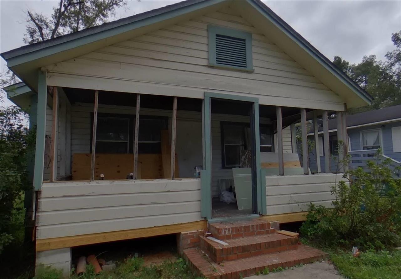 515 Williams Street, Quincy, FL 32351 - MLS#: 331534