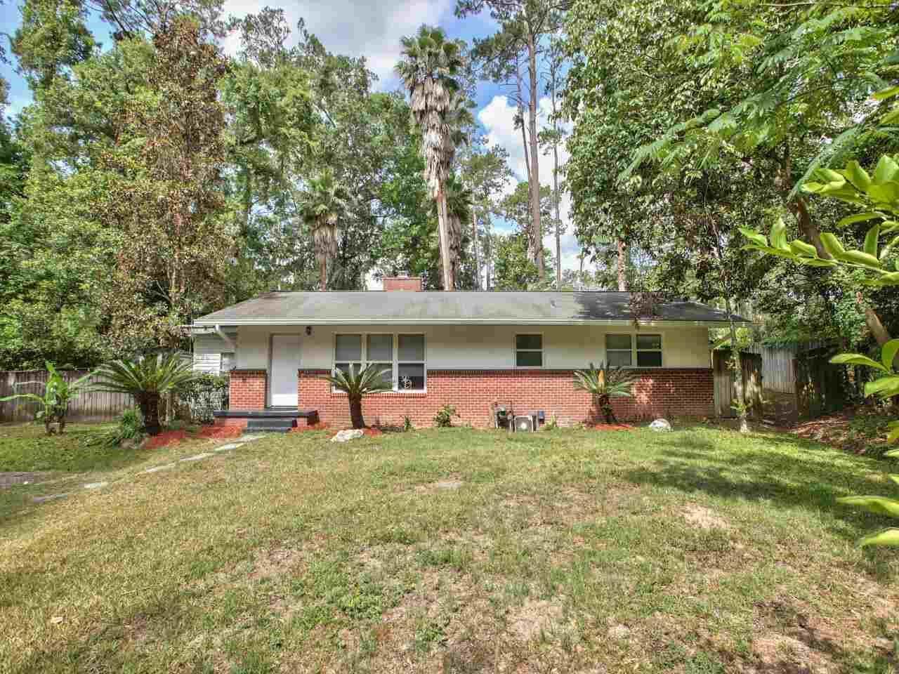 2112 High Road, Tallahassee, FL 32303 - MLS#: 333536