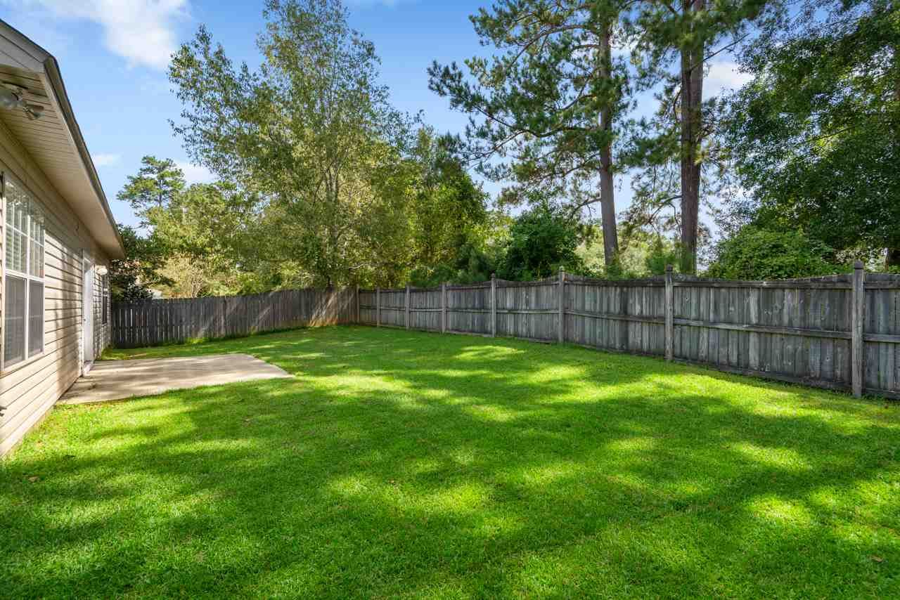 Photo of 8151 Charrington Forest, TALLAHASSEE, FL 32312 (MLS # 323538)