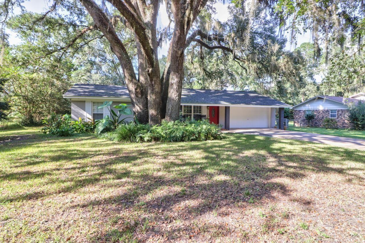1928 Faulk Drive, Tallahassee, FL 32303 - MLS#: 338538