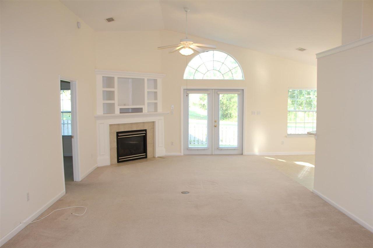 Photo of 130 Northcutt Terrace, TALLAHASSEE, FL 32317 (MLS # 333539)