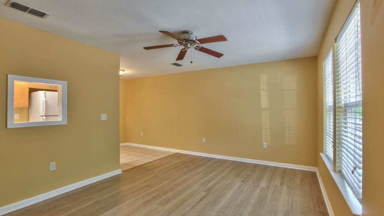 Photo of 2520 Graves Road #106, TALLAHASSEE, FL 32303 (MLS # 333540)