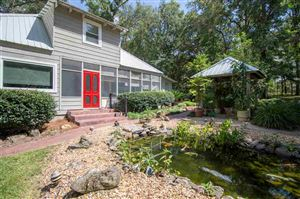Photo of 1990 Farms Road, TALLAHASSEE, FL 32317 (MLS # 310542)