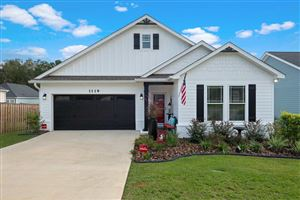 Photo of 1119 March Road, TALLAHASSEE, FL 32311 (MLS # 312542)