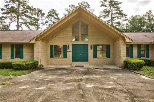 Photo of 899 Old Tung Grove Road, MONTICELLO, FL 32344 (MLS # 314542)