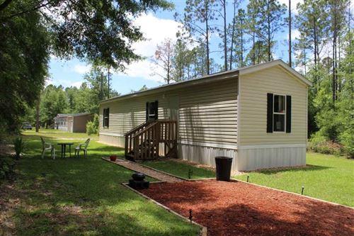 Photo of 286 NE Hillside Terrace, LEE, FL 32059 (MLS # 318543)