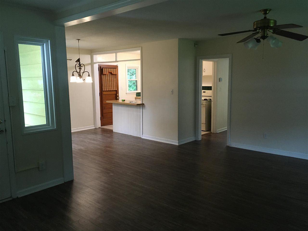 Photo of 1217 Carraway Street, TALLAHASSEE, FL 32308 (MLS # 334544)