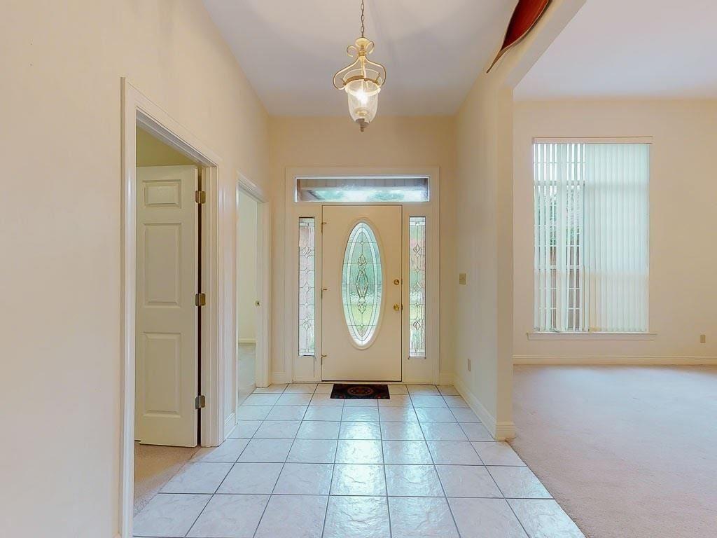 Photo of 1051 Alameda Drive, TALLAHASSEE, FL 32317 (MLS # 335545)
