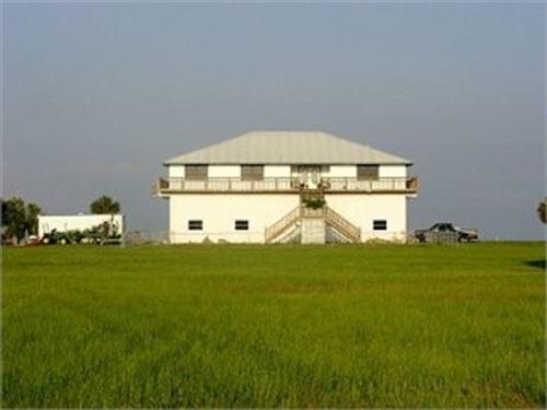 Photo of 22645 Fish Creek Highway, KEATON BEACH, FL 32348 (MLS # 283546)
