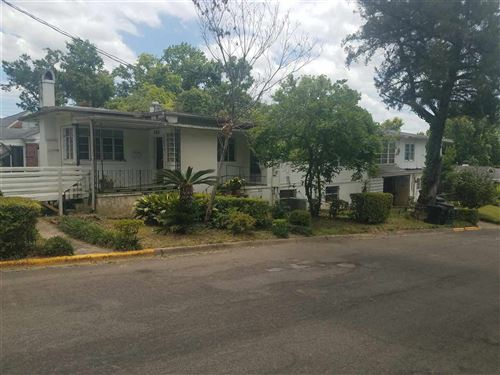 Photo of 111 Young Street #2, TALLAHASSEE, FL 32301 (MLS # 332546)