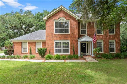 Photo of 3275 E Shamrock Street, TALLAHASSEE, FL 32309 (MLS # 321547)