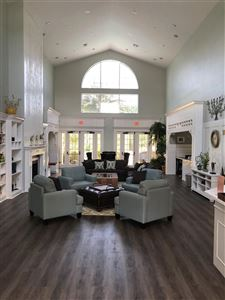 Photo of 2801 CHANCELLORSVILLE Drive #314, TALLAHASSEE, FL 32312 (MLS # 310548)