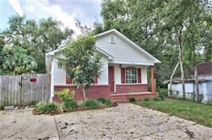 Photo of 839 Campbell Street, TALLAHASSEE, FL 32310 (MLS # 312549)