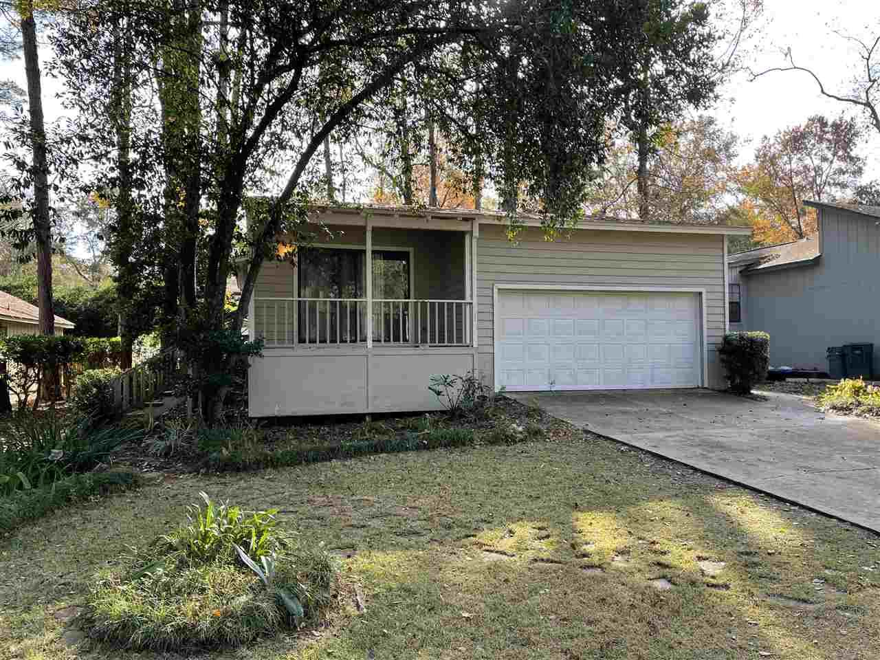 2999 Bay Shore Drive, Tallahassee, FL 32309 - MLS#: 326549