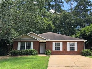 Photo of 731 Ty ty Road, TALLAHASSEE, FL 32308 (MLS # 296550)