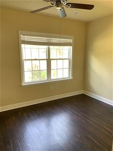 Tiny photo for 1974 Midyette Road #0, TALLAHASSEE, FL 32301 (MLS # 308551)