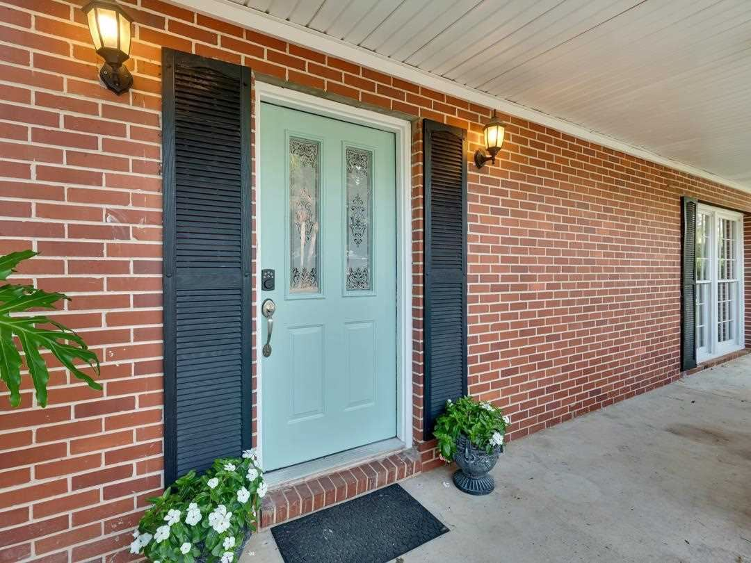 Photo of 2207 MULBERRY Boulevard, TALLAHASSEE, FL 32303 (MLS # 335553)