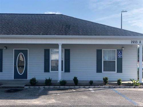 Photo of 2655 Crawfordville Highway #A, CRAWFORDVILLE, FL 32327 (MLS # 323554)