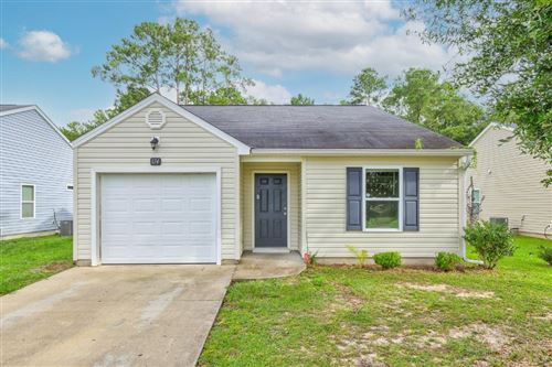 Photo of 174 Four Points Way, TALLAHASSEE, FL 32305 (MLS # 336554)