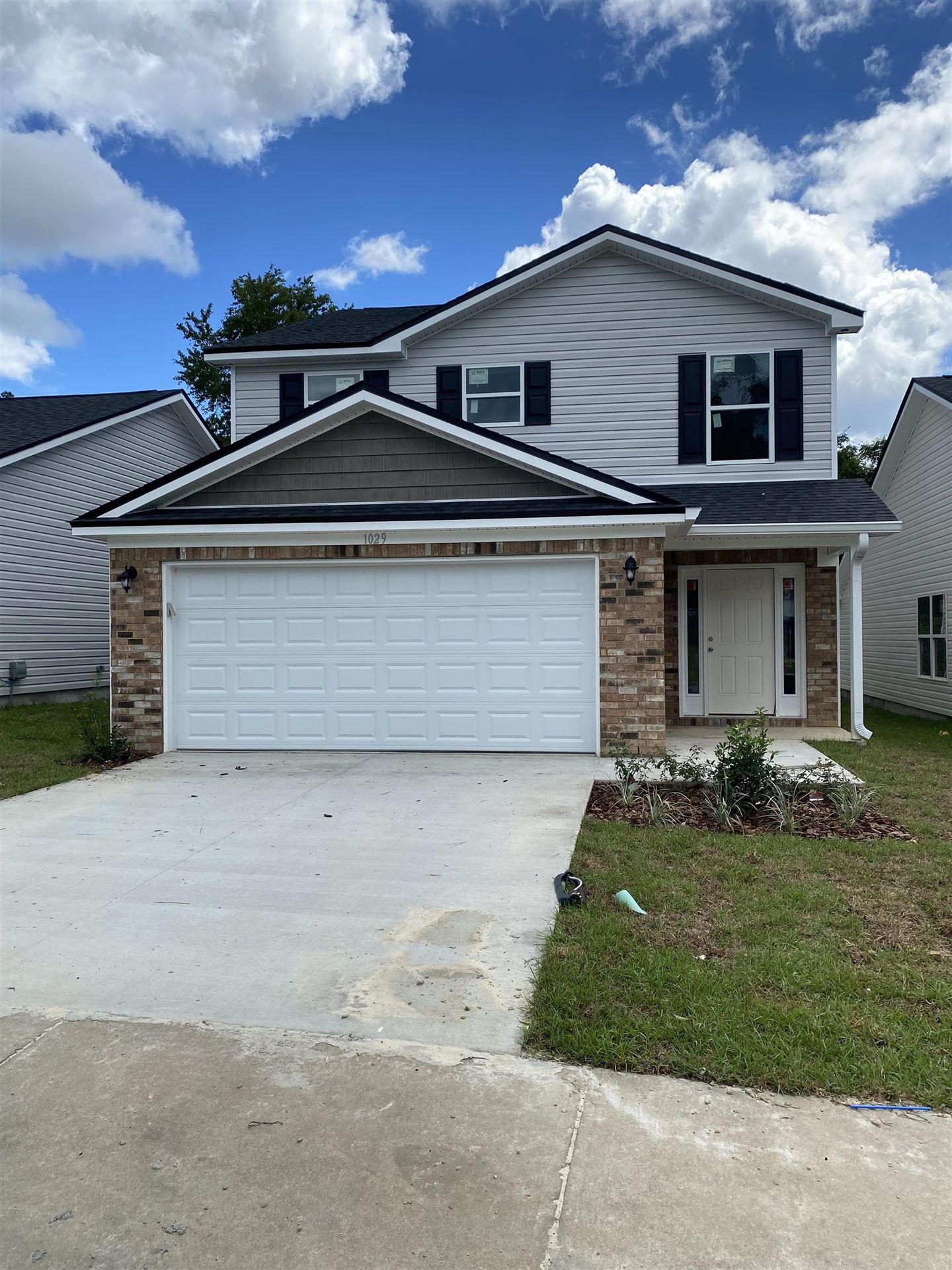 1029 Lacey Lane, Tallahassee, FL 32304 - MLS#: 329554