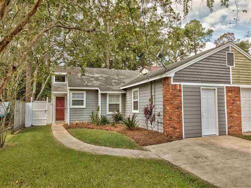 Photo of 3214 Albert Drive, TALLAHASSEE, FL 32309 (MLS # 324555)