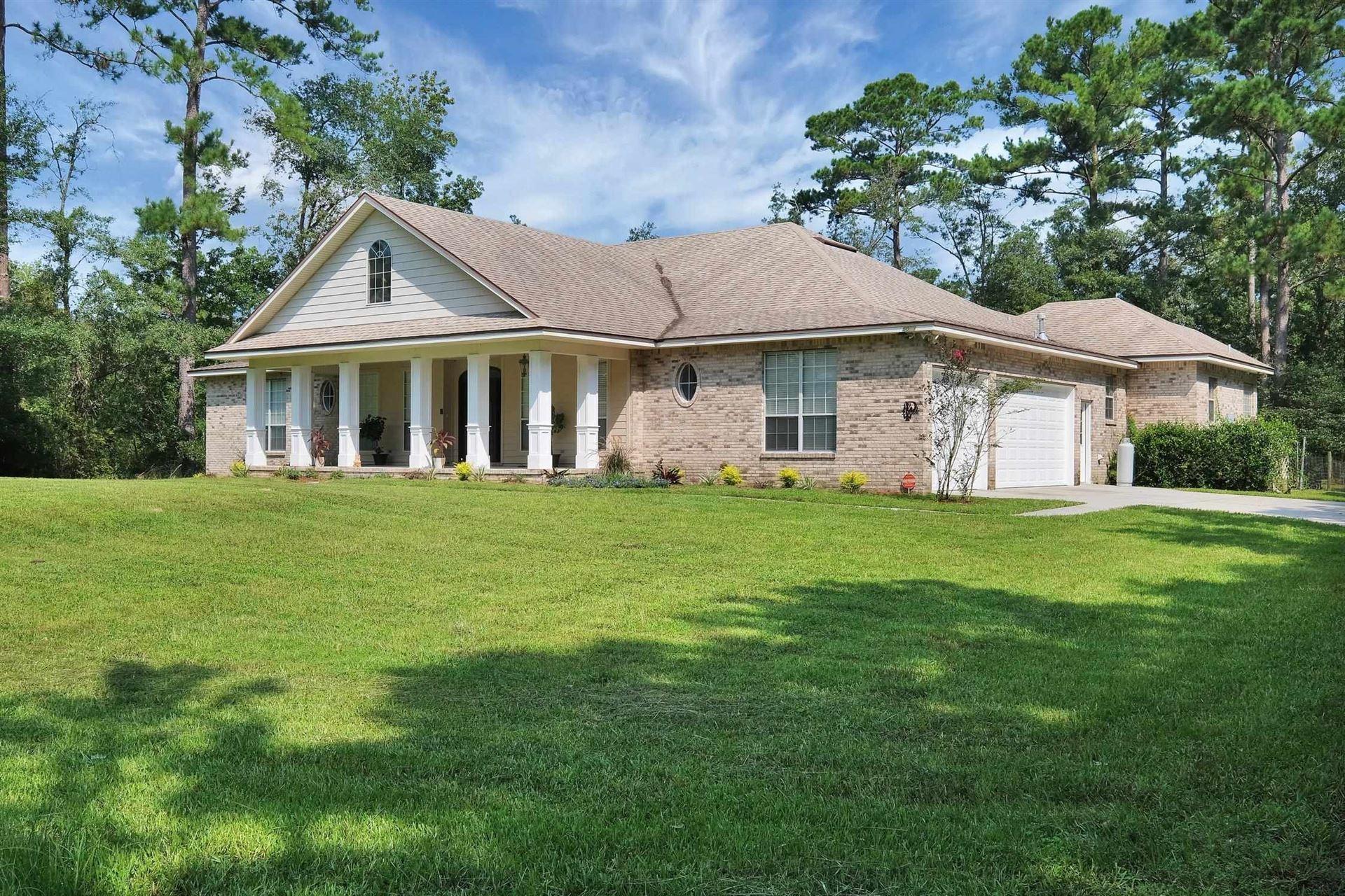 Photo of 5013 Lannie Road, JACKSONVILLE, FL 32218 (MLS # 336555)
