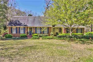 Photo of 3710 Galway Drive, TALLAHASSEE, FL 32309 (MLS # 307558)