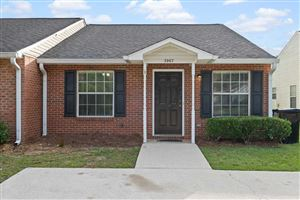 Photo of 3967 Remer Court, TALLAHASSEE, FL 32303 (MLS # 312558)
