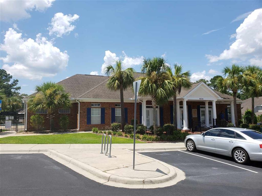 Photo for 4434 Gearhart Road #3302, TALLAHASSEE, FL 32303 (MLS # 310560)