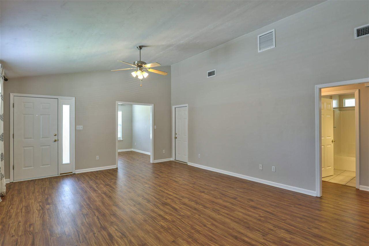 Photo of 2695 Fairmount Lane, TALLAHASSEE, FL 32308 (MLS # 335560)