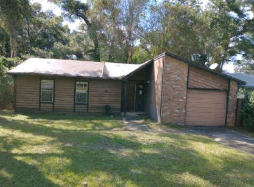 1718 Dale Street, Tallahassee, FL 32310 - MLS#: 338561