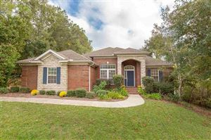 Photo of 1242 E RONDS POINTE Drive, TALLAHASSEE, FL 32312 (MLS # 312562)