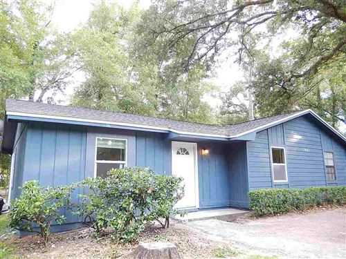 Photo of 1901 Crosby Court #1, TALLAHASSEE, FL 32304 (MLS # 319562)