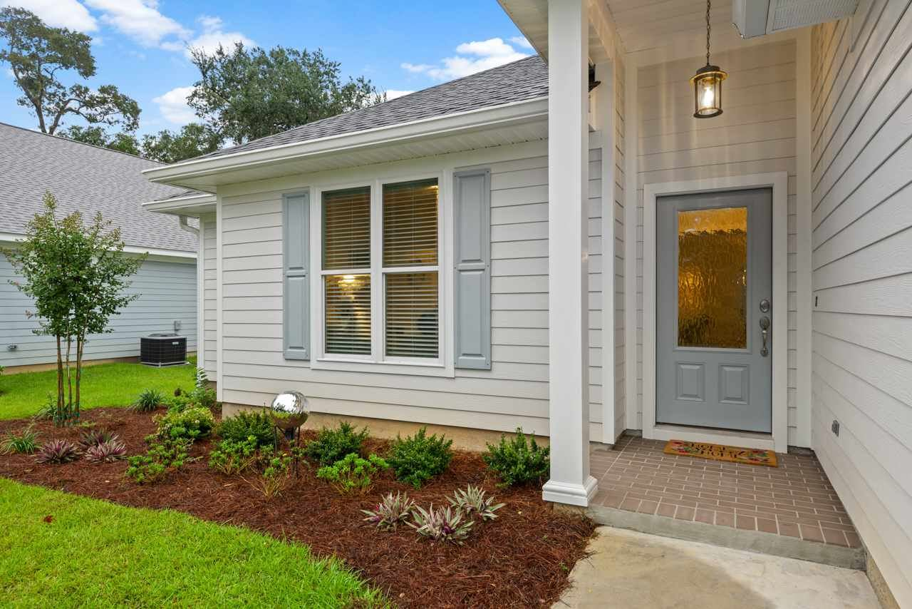 Photo of 1709 COTTAGE ROSE Lane, TALLAHASSEE, FL 32308 (MLS # 323562)