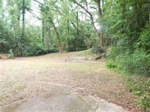 Photo of 859 WILLOW AVE, TALLAHASSEE, FL 32303 (MLS # 299563)