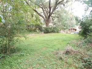 Tiny photo for 859 WILLOW AVE, TALLAHASSEE, FL 32303 (MLS # 299563)