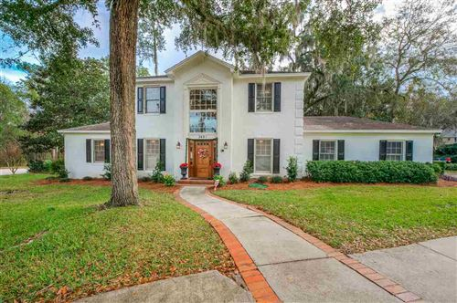 Photo of 2481 PAPILLION Way, TALLAHASSEE, FL 32309 (MLS # 314563)