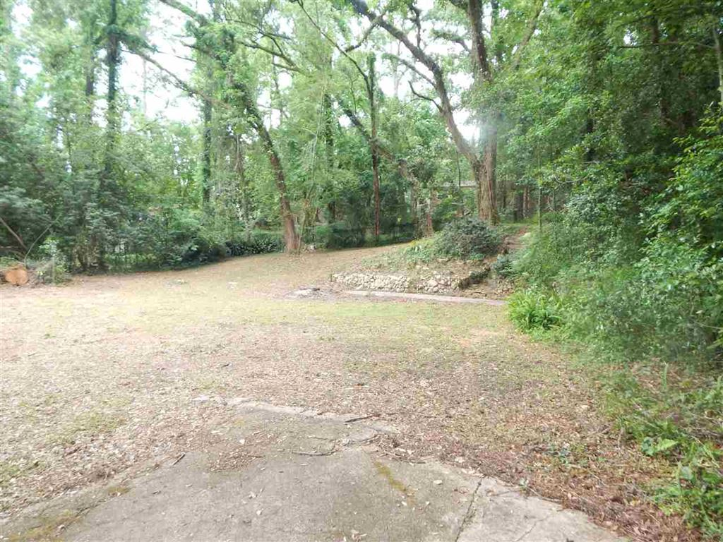 Photo for 859 WILLOW AVE, TALLAHASSEE, FL 32303 (MLS # 299563)
