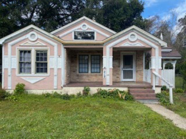 218 W 6th Avenue, Tallahassee, FL 32303 - MLS#: 326563