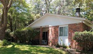 Photo of 2424 ROSEMARY Terrace, TALLAHASSEE, FL 32303 (MLS # 306564)
