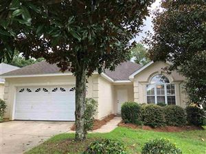 Photo of 4763 Planters Ridge Drive, TALLAHASSEE, FL 32311 (MLS # 308564)