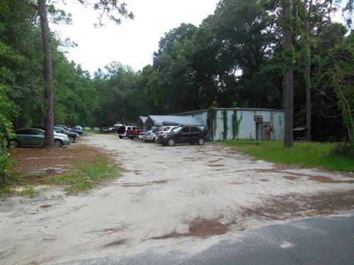 Photo of 706 Flagg Street, TALLAHASSEE, FL 32305 (MLS # 319564)
