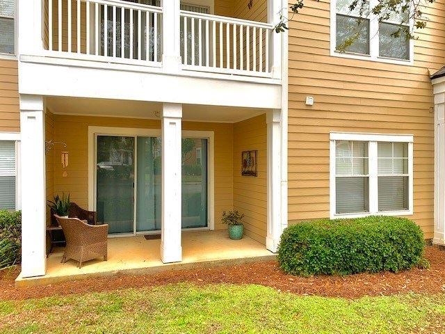 Photo of 2801 Chancellorsville Drive #414, TALLAHASSEE, FL 32312 (MLS # 325564)